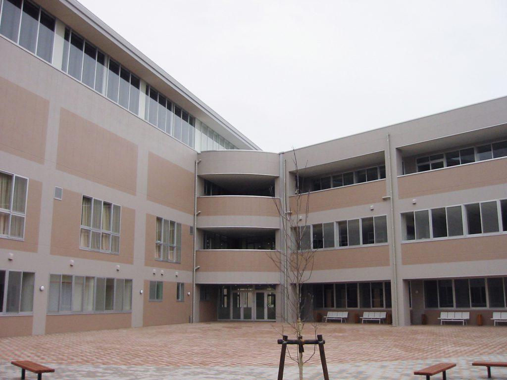 大学 士 理学 療法 国 公立