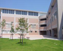 理学療法士の大学と専門学校の違いや比較について