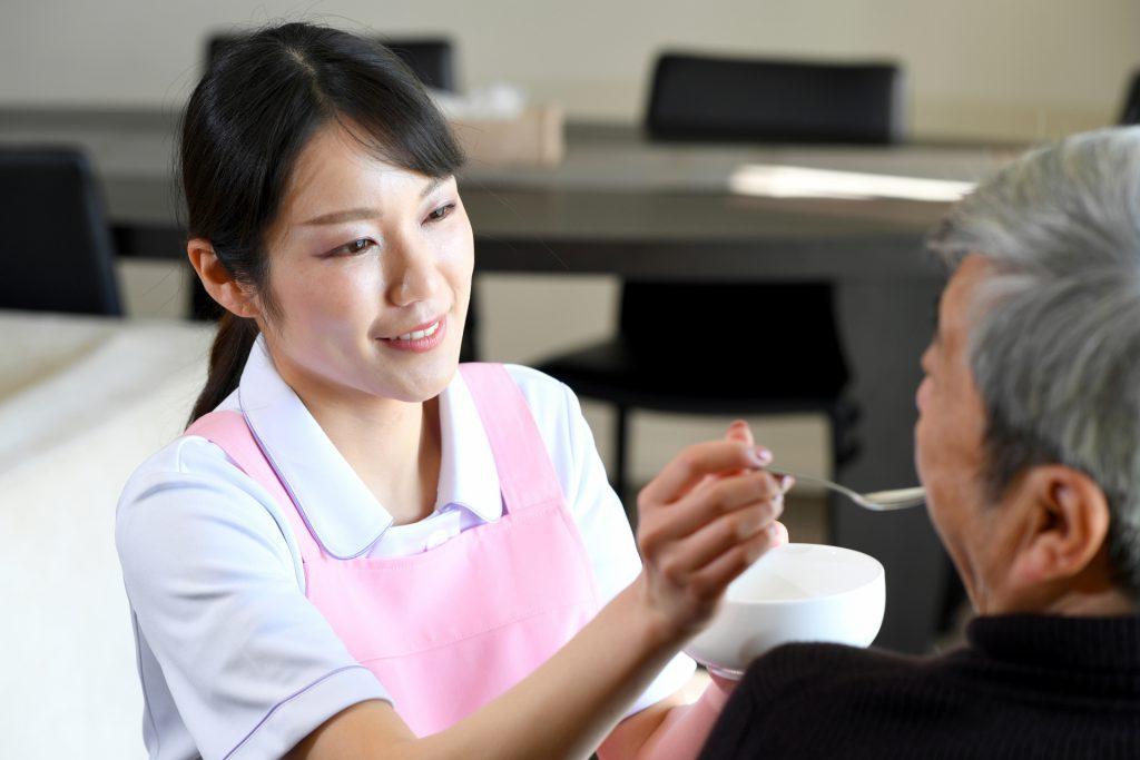 介護福祉士のキャリアアップ